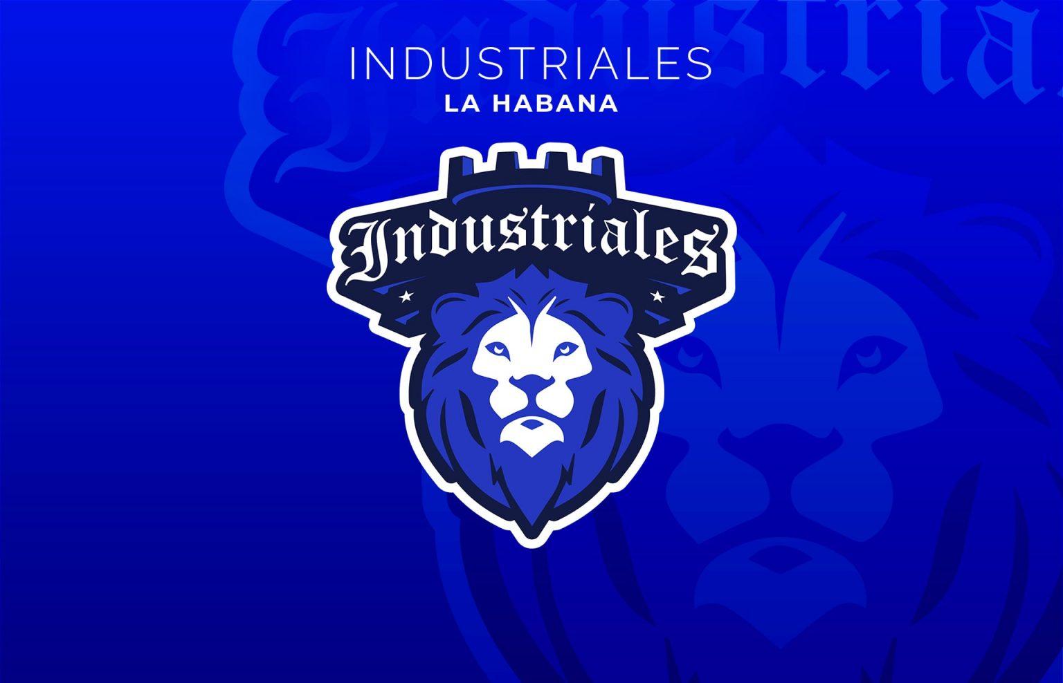 Los Industriales quedaron en el cuarto puesto de la temporada 2019-2020, con 52 sonrisas y 38 descalabros