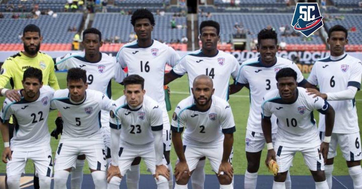 La Asociación de Fútbol de Cuba emite una nota oficial